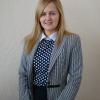 Picture of Людмила Сергеевна Евдокимова