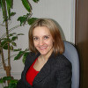 Picture of Любовь Александровна Полонская